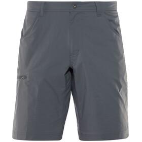 Marmot Arch Rock - Shorts Homme - gris